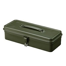 ツールボックス
